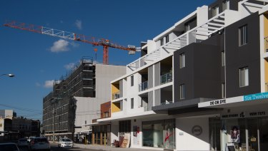More Sydney councils are seeking a moratorium on the introduction of the controversial medium density code.