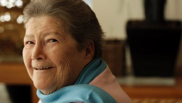 Author Colleen McCullough's estate has become the subject of a legal battle between her widower and executor.