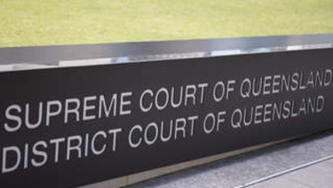 Supreme Court Judge David Jackson ruled the LNP would have to comply with both Queensland and Commonwealth political donation disclosure laws.