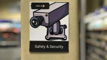 Proponents say the safety and data provided by surveillance outweigh the risks.