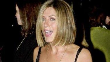 Poor Jen? Is Jennifer Aniston really unlucky in love?