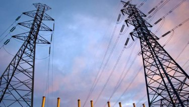 The national energy guarantee aims to cut pollution from the electricity sector.