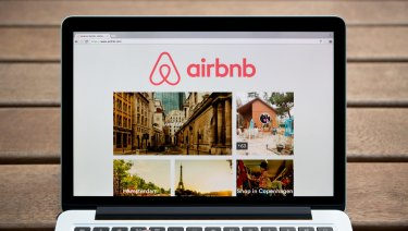 Airbnb reforms are on the backburner after nervous MPs did not support the reforms.