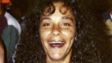 Cheryl Ardler was last seen in 2012.
