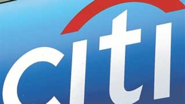 Citi will vigorously defend the charges.