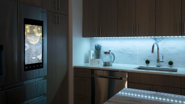 Smart home devices are increasingly being used for the purposes of abuse.