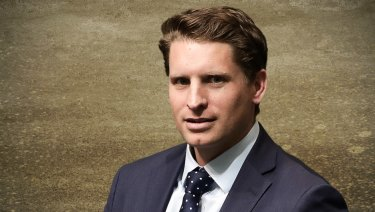 MP Andrew Hastie's security committee recommended amendments  that have secured bipartisan support. for the foreign interference bill.