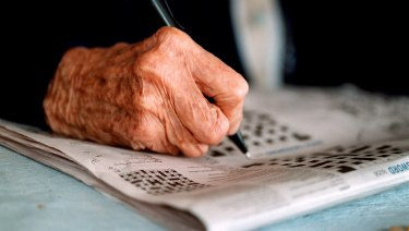 As Baby Boomers enter aged care, they'll demand greater choice in the care they receive.