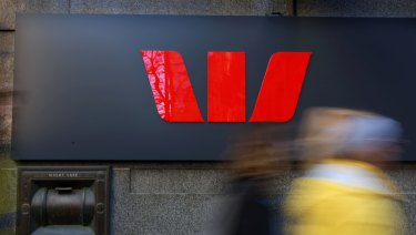 Westpac said the scrapping of new lending to SMSFs was part of a push to simplify its products.
