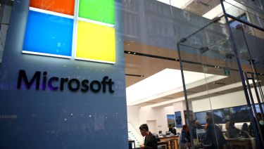 Microsoft is sending Windows to the cloud to make it more useful.