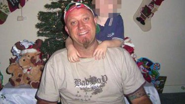 Shaun Southern is charged with the murder of Jenni Pratt.