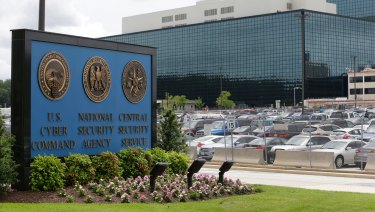 The NSA has collected millions more records since a law was passed in 2015 to curb its bulk surveillance.