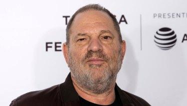 Harvey Weinstein has hired high-profile defence attorney Ben Brafman to defend him.