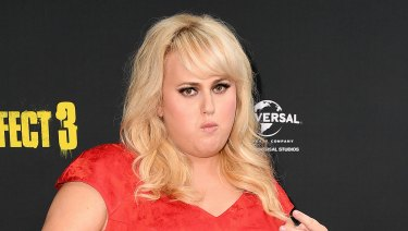 Rebel Wilson's lawyers have lodged an application to appeal the Court of Appeal's decision to slash her payout from Bauer.