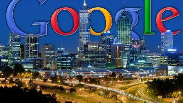 The WA government has already approached the tech giant.