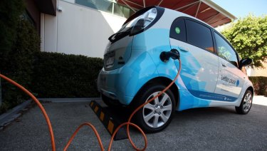 Carmakers are budgeting to build 207 electric models by 2022,. Many of them will lose money.