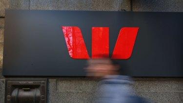 "UBS said data uncovered by the royal commission raised ""concerns"" about the quality of Westpac's mortgage portfolio."