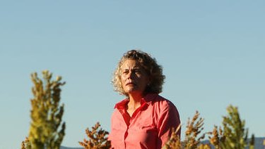 Fiona Simson says farmers selling direct to consumers is relatively niche.
