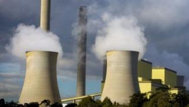 The Grattan Institute has accused electricity generators of creating artificial shortages in order to drive up power prices.