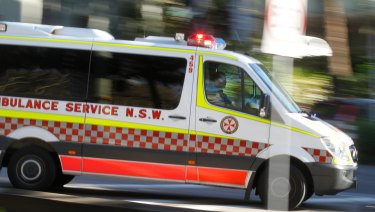 Two crashes were slowing traffic on the Bruce Highway north and southbound.