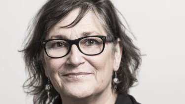 Professor Lynette Russell will be speaking at the World Science Festival