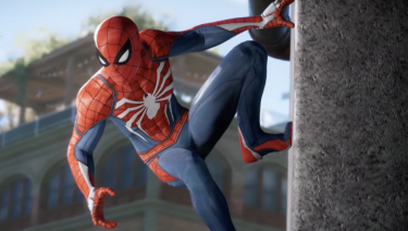 The much-anticipated Spider-Man game for PS4 is one of the four titles Sony has promised to show off at its conference.