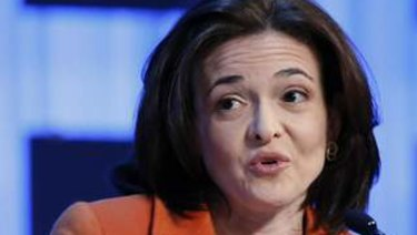 Sheryl Sandberg's step-by-step guidebook became required reading for mid-career women hoping to succeed.