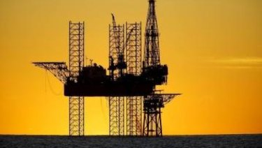 ASX-listed FAR's oil discovery off the coast of Senegal may be the biggest since the Jubilee find off Ghana in 2007, some experts say.