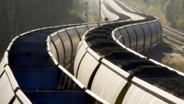 A restrained approach to coal supply has seen an improvement in market conditions.