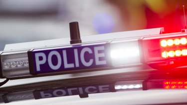 An ACT Policing officer has been charged following a fatal crash in Kaleen.