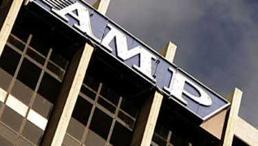 AMP will be a key focus of the second round of hearings at the banking royal commission this week.
