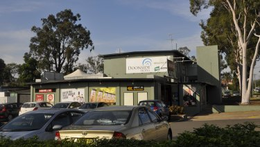 A private investor has bought the Doonside Hotel in Sydney's west.