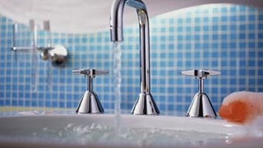Victorians could save $770 million on their water bills over the next five years.