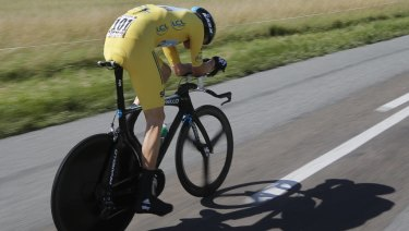 Is Bradley Wiggins about to face his Jimmy Swaggart moment  06e4163fa
