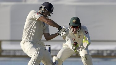 Foxtel has made an aggressive offer to make pay TV the new home of cricket.