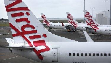 Virgin has said it is considering privatisation.
