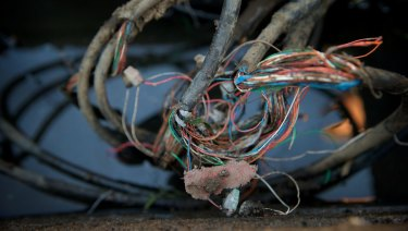 Superb Telcos Obligated To Test Nbn Copper Connections Not Fix Them Under Wiring 101 Ouplipimpapsstreekradiomeanderfmnl