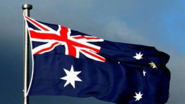 The Victorian opposition has vowed to sack councils which refuse to celebrate Australia Day.