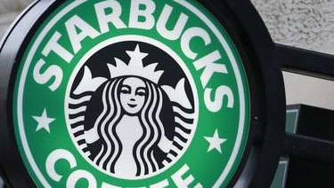 A California judge ruled that Starbucks and other coffee companies failed to show that the threat from a chemical was insignificant.
