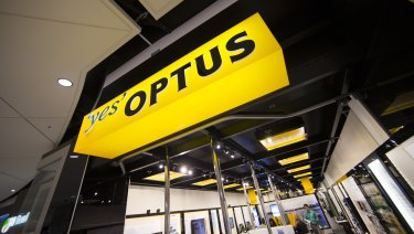 Optus and SBS will simulcast the rest of the World Cup.