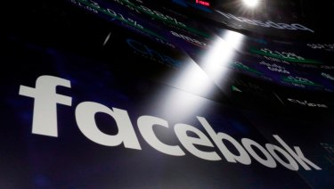 Facebook lets companies filter the recipients of job ads and discriminate against older job seekers, the suit alleges.
