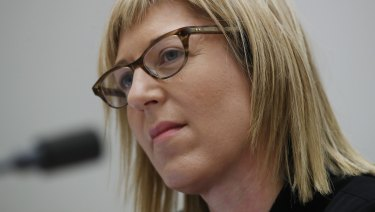 Fair Work Ombudsman Natalie James said a key feature of the case was the court's dismissal of any notion that failing to pay employees any wages for short periods of work was not a serious matter.