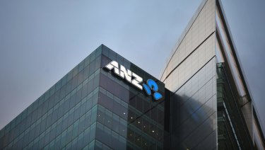 There is more weakness in store for the housing market, research from ANZ Bank  said.