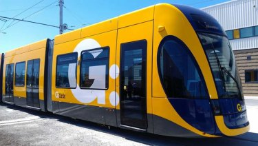 Taxpayers have missed out on $1.37 million in revenue due to fare evasion on the Gold Coast G:link.