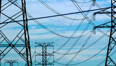 Australia's poles, wires and transmission systems will have clearer restrictions on foreign investment.