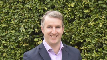 Philip Dooley is a founder of ClassCoach.