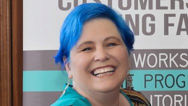 Tracey Hall is the Melbourne founder of the Ethical Direct Selling Group.