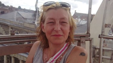 Tensions over NATO come even as new security challenges hit the UK. Dawn Sturgess, 44, has died after being exposed to the nerve agent Novichok.