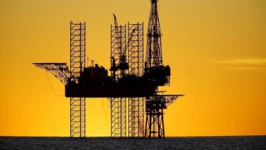 The industry is likely to see an increasing level of acquisitions as a strong oil price reinvigorates the sector.