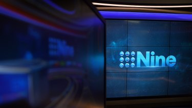 The Nine Network's media accreditation for the Commonwealth Games has been suspended.